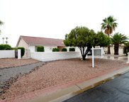 25839 S New Town Drive, Sun Lakes image
