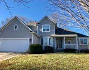 4304 Sw Sapelo Drive, Lee's Summit image
