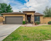 3641 E Morning Star Lane, Gilbert image