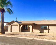 1324 E 30th Avenue, Apache Junction image