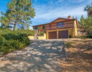 29048 Fir Road, Pine Valley image