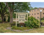 3153 Old Highway 8 Unit #210, Roseville image