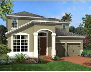 15379 Murcott Harvest Loop, Winter Garden image
