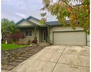 33681 PICKLE  PL, Scappoose image