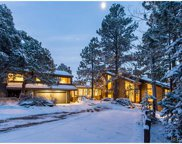 1692 Sand Lily Drive, Golden image