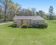 50988 Dequindre, Shelby Twp image