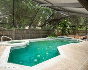 4551 HARBOUR NORTH CT, Jacksonville image