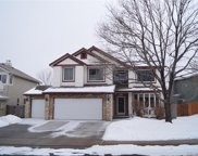 13084 W 85th Place, Arvada image
