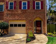 6400 FLEETSIDE COURT, Alexandria image