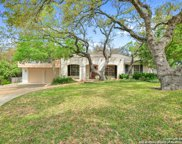 13123 Country Trail, San Antonio image