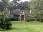 655 FREDERIC DR, Fleming Island image