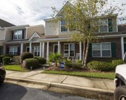 1047 Pinwheel Loop Unit 1047, Myrtle Beach image
