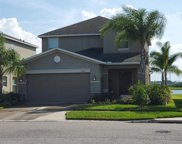 2107 Song Sparrow Ct, Ruskin image