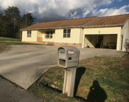 318 Worthington Springs Drive, Pikeville image