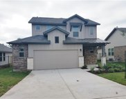 1208 Falconer Way, Austin image