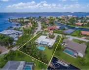 9991 Cypress Lake DR, Fort Myers image