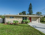 8321 65th Street N, Pinellas Park image