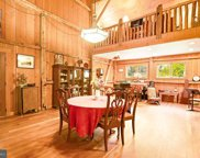 1730 Crownsville Rd  Road, Annapolis image