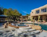 12240 S Yaki Court, Phoenix image