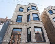 2921 North Halsted Street Unit 2F, Chicago image