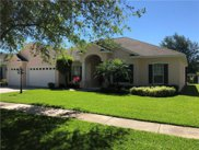 1013 Carriage Park Drive, Valrico image