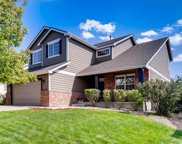 20584 East Caley Drive, Centennial image