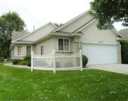 6648 Bixby Way, Inver Grove Heights image