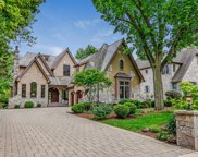 561 Walker Road, Hinsdale image