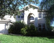 12345 Crooked Creek LN, Fort Myers image