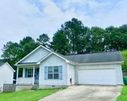 306 Mary Alice Dr, Winder image