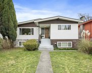 6180 Rupert Street, Vancouver image