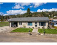 719 E THIRD  AVE, Sutherlin image