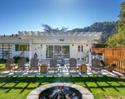 28060 Robinson Canyon Rd, Carmel Valley image