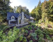 2818 French Rd NW, Olympia image