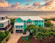 449 Maritime Place, Pine Knoll Shores image