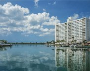 31 Island Way Unit 402, Clearwater Beach image