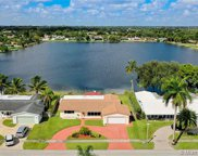 1940 Nw 86th Ter, Pembroke Pines image