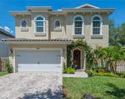 3101 Lacy Leaf Court, Tampa image
