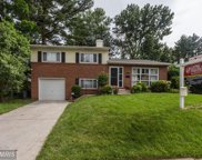 303 GALWAY ROAD, Lutherville Timonium image
