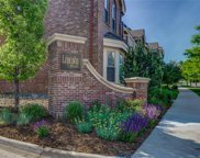 9154 Mornington Way, Lone Tree image