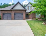 1425 Brocks Trc, Hoover image
