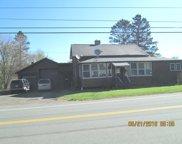 464 Gale Street, Canaan image
