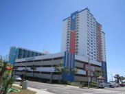 1605 S Ocean Blvd. Unit 906, Myrtle Beach image