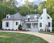 112 Bruce Drive, Cary image