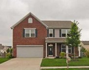 13860 Silverbell  Lane, Fishers image