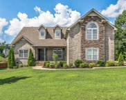 402 Boulder Creek Ct, Mount Juliet image