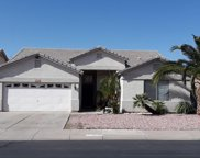 13018 N 129th Drive, El Mirage image