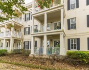 834 Deer Woods Road Unit 102, Celebration image