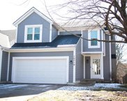 10715 W 115th Terrace, Overland Park image