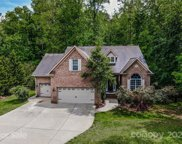 253 Streamside  Place, Mooresville image